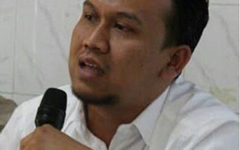 Pilkades Serentak Situbondo Bakal Gunakan E-Voting