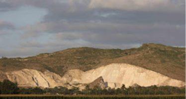 Sidang Perdana Gugatan Lahan Gunung Sadeng Digelar Pekan Depan