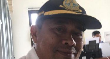 Libur Hari Nyepi, Ini Kata Koordinator UPPKB Cekik