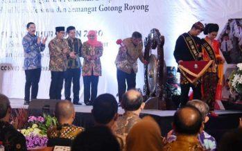 KHOFIFAH : Prioritaskan Penyelesaian Ketimpangan Ekonomi Di Jawa Timur