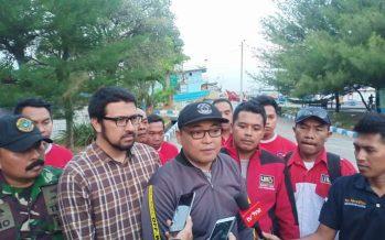 LSM LIRA probolinggo bersama UPT PPP Mayangan Berbagi berkah
