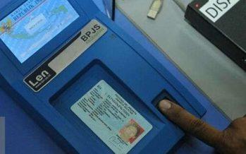 Kades Wilayah Barat Tolak Pilkades e-voting