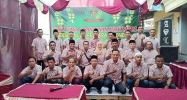 Mengharap Keberkahan Ramadan DPC LSM Penjara Indonesia Lakukan Bhati Sosial