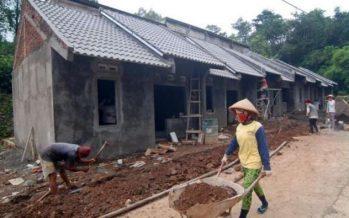 Skema Pengganti Pembiayaan FLPP Bangkitkan Kinerja Pengembang