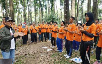 Ukir Prestasi Bonus Harumkan Nama Kabupaten Lumajang