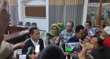 Perjanjian KSO PT. Mutiara Halim Berakhir