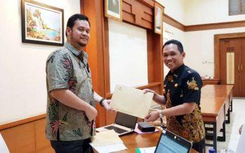 Upaya Pencegahan Korupsi, KPK Klarifikasi LHKPN Cak Thoriq