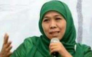 WIL Jadi Faktor Penyebab Tingginya Angka Perceraian di Jawa Timur
