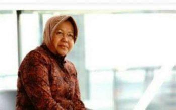 Wali Kota Risma Ogah Ikuti Imbauan MUI Soal Salam Pembuka