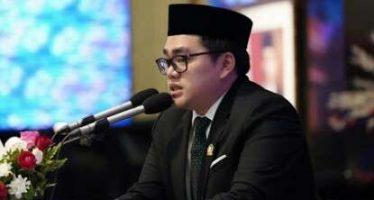 Fraksi PSI DKI Jakarta Kembalikan Dana Reses Rp 752 Juta