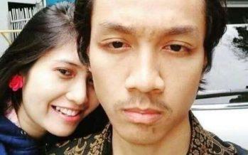 Pengakuan Suami yang Dituduh Tinggalkan Istri karena Bayinya Cacat