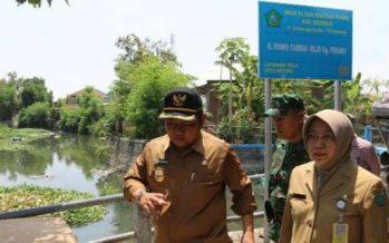 BPBD Siapkan 200 Personel Antisipasi Bencana