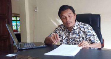 Relawan Intelijen Pengawas Pemilu Jangkau Seluruh lapisan Masyarakat