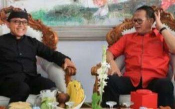 Mantan Menteri Kelautan dan Perikanan Rokhmin Dahuri Apresiasi Perkembangan Banyuwangi