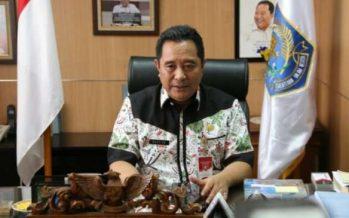 Kemendagri Siapkan Gedung Badan Diklat Seluruh Indonesia Jadi Tempat Isolasi Pasien Covid-19